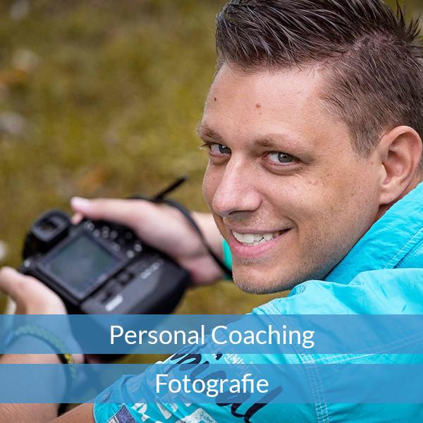 Personal-Coaching Fotografie